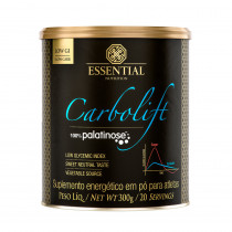 Carbolift - Essential Nutrition 300g
