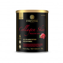 Collagen Skin Cranberry - Essential 300G