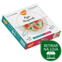 Pizza Marguerita - Like Fit 250g