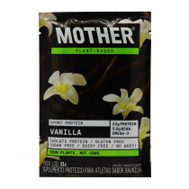 Sport Protein Vanilla - Mother 31g