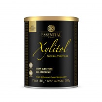 Xylitol - Essential Nutrition - 300g