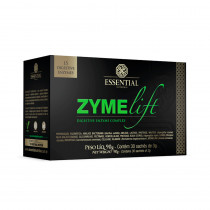 ZymesLift - Essential Nutrition 900g